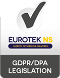 gdpr-dpa-legislation-icon