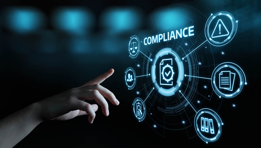 Compliance-Assured-page