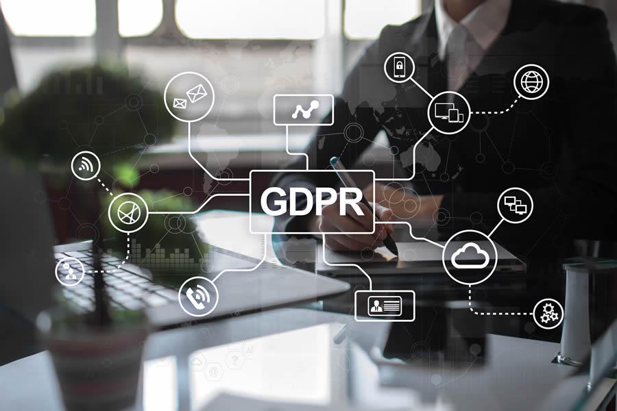 GDPR-DPA-Legislation-page