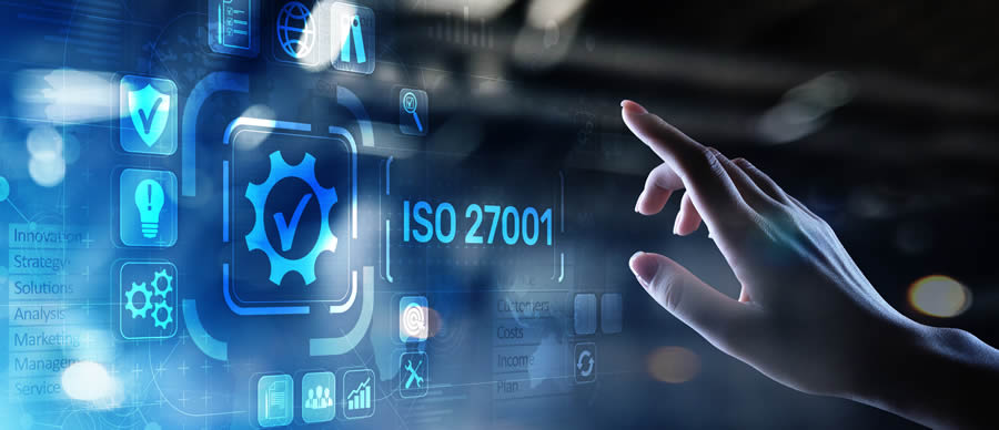 ISO27001-page