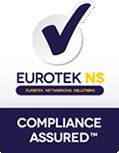 compliance-assured