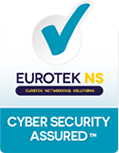 cyber-security-assured