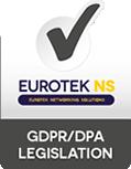 gdpr-dpa-legislation