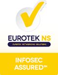 infosec-assured