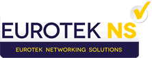 Eurotek Networking Solutions Ltd