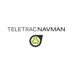 teletrac-navman