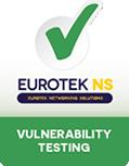 vulnerability-testing